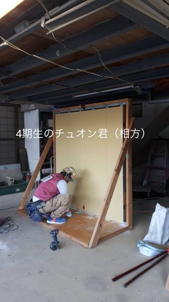 S__394534920.jpg